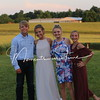 2018 Sullenger McAtee Wedding_3762