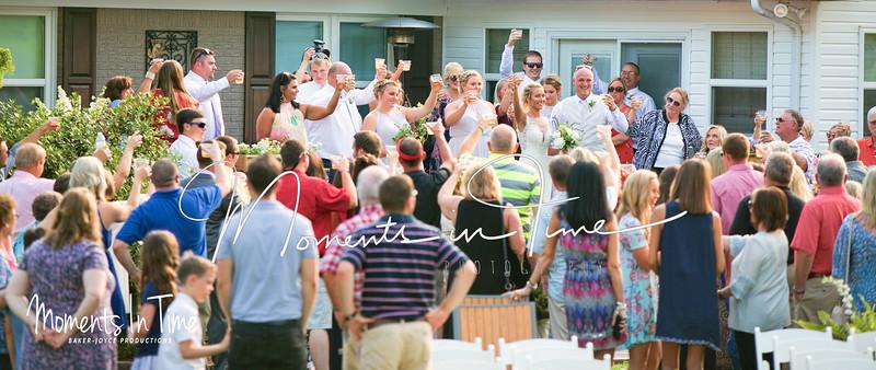 2018 Sullenger McAtee Wedding_3529-3