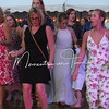 2018 Sullenger McAtee Wedding_4053