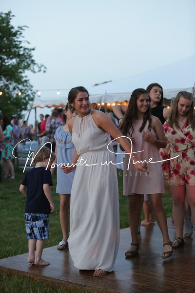 2018 Sullenger McAtee Wedding_4047