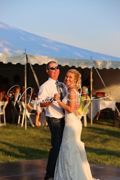 2018 Sullenger McAtee Wedding_3659