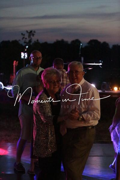 2018 Sullenger McAtee Wedding_4282