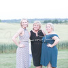 2018 Sullenger McAtee Wedding_3942-2