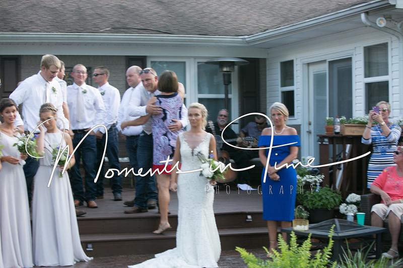 2018 Sullenger McAtee Wedding_3486-2