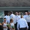 2018 Sullenger McAtee Wedding_3494