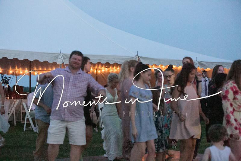2018 Sullenger McAtee Wedding_4159-2
