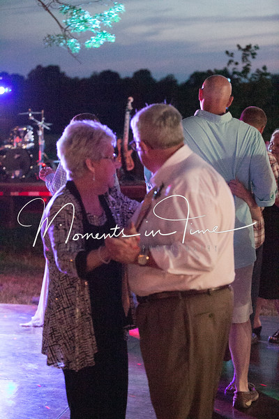 2018 Sullenger McAtee Wedding_4277-2