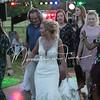 2018 Sullenger McAtee Wedding_4080-2