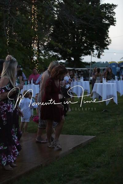 2018 Sullenger McAtee Wedding_4091