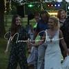 2018 Sullenger McAtee Wedding_4082