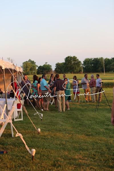 2018 Sullenger McAtee Wedding_3804