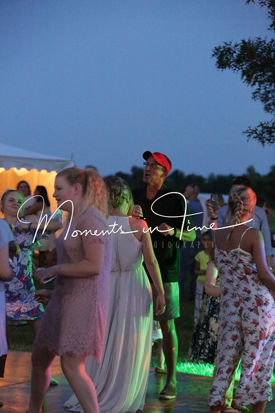 2018 Sullenger McAtee Wedding_4209