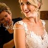 Jill & Reid Camera 1_0125