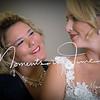 Jill & Reid Camera 1_0140