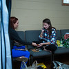 Kaylee & Garrett_0026