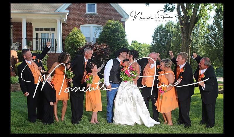 WeddingParty3