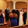 2014 Aldridge Wedding_0073