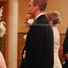 2014 Aldridge Wedding_0069