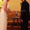 2014 Aldridge Wedding_0236