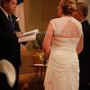 2014 Aldridge Wedding_0102