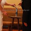 2014 Aldridge Wedding_0230