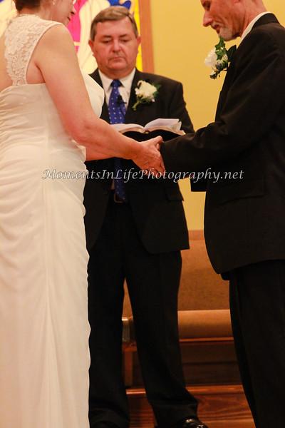 2014 Aldridge Wedding_0176