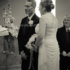 2014 Aldridge Wedding_0122