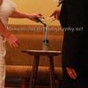 2014 Aldridge Wedding_0229