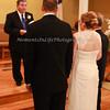 2014 Aldridge Wedding_0062