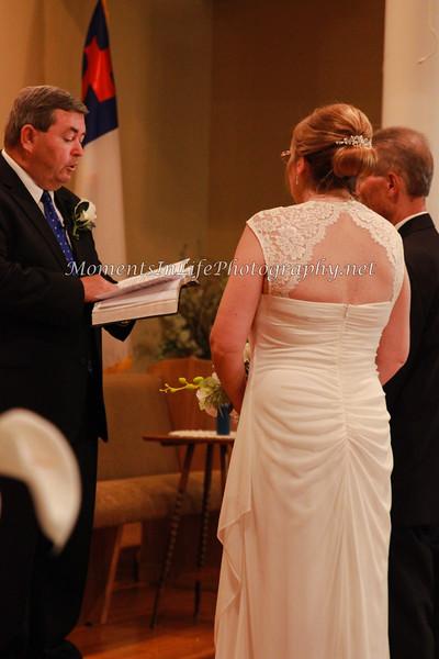 2014 Aldridge Wedding_0103
