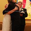 2014 Aldridge Wedding_0289