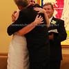 2014 Aldridge Wedding_0282