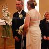 2014 Aldridge Wedding_0123
