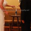 2014 Aldridge Wedding_0233