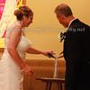 2014 Aldridge Wedding_0222