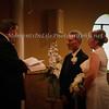 2014 Aldridge Wedding_0107