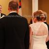 2014 Aldridge Wedding_0064