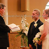 2014 Aldridge Wedding_0111