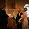 2014 Aldridge Wedding_0108