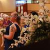 2014 Aldridge Wedding_0121