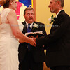 2014 Aldridge Wedding_0170