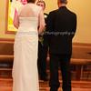 2014 Aldridge Wedding_0094