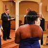2014 Aldridge Wedding_0079
