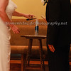 2014 Aldridge Wedding_0235