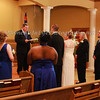 2014 Aldridge Wedding_0071