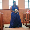 2014 Aldridge Wedding_0025