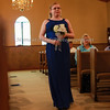 2014 Aldridge Wedding_0041