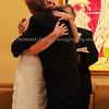 2014 Aldridge Wedding_0283
