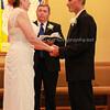 2014 Aldridge Wedding_0141