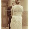 2014 Aldridge Wedding_0127